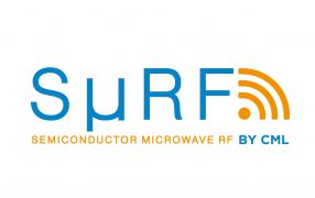 CML's SµRF microwave RF solutions provide easy access to GHz bandwidths