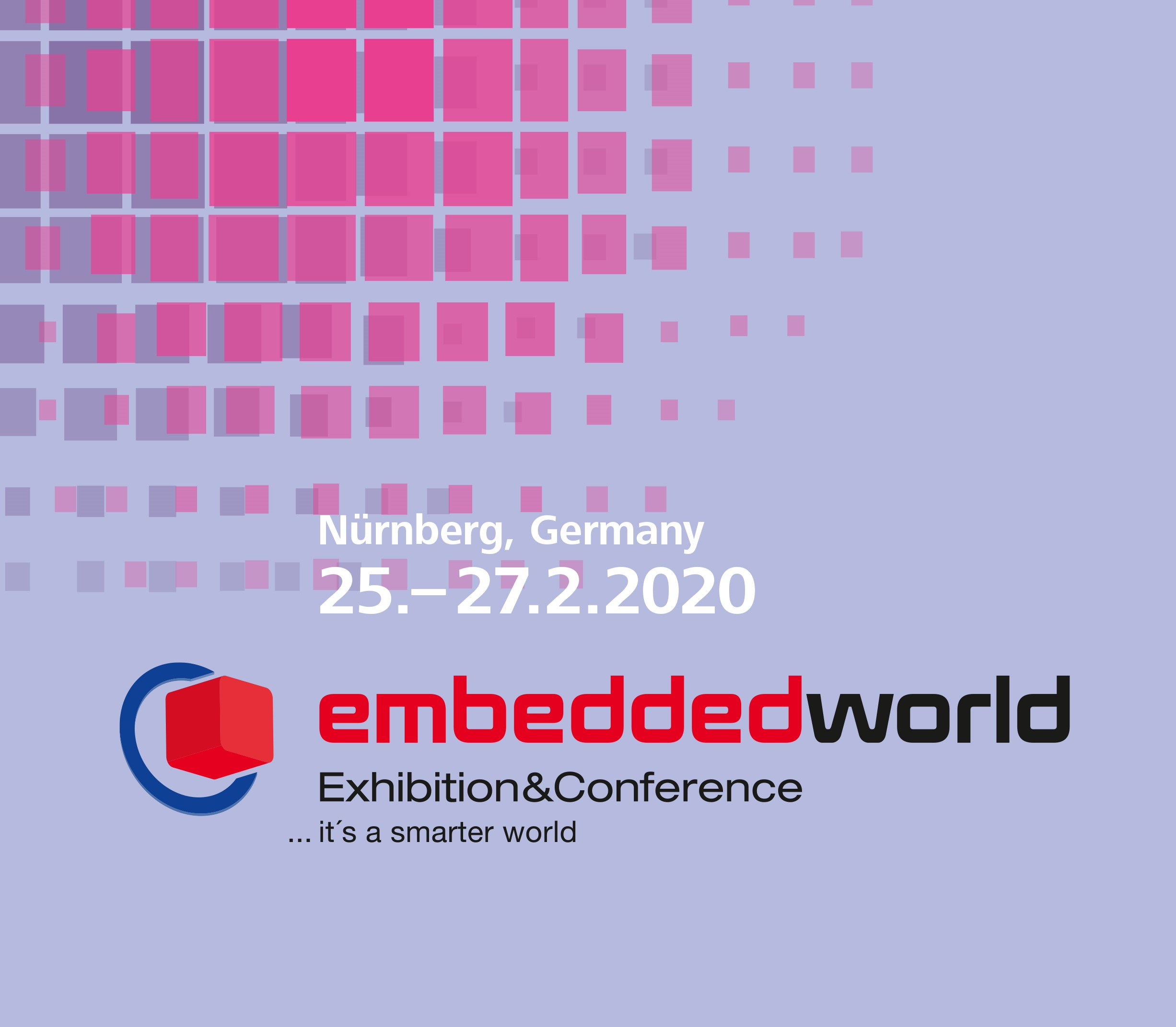 cropped_embedded-world-2020