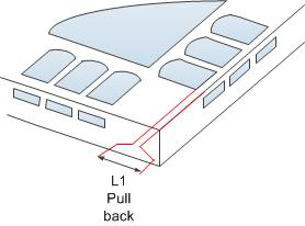 Packaging Information - CML Microcircuits