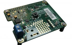 CML brings advanced voice codec capability to Raspberry Pi users enabling easy evaluation and development